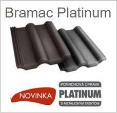 Bramac platinum recenzie