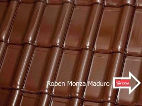Monza Maduro (2)