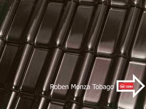 Monza Tobago (2)