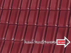 Monza Trentino (2)