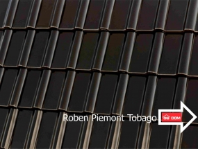 Piemont Tobago (2)