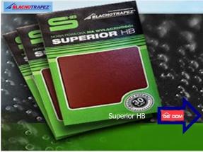 Superior HB